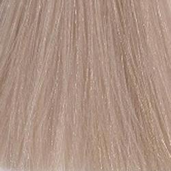 L'Oreal Professionnel Inoa - Краска для волос Иноа 10.1 Очень очень яркий блондин пепельный, 60 мл
