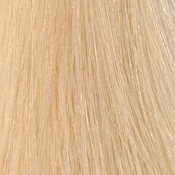 L'Oreal Professionnel Inoa - Краска для волос Иноа 10.21 Очень яркий блондин перламутровый пепельный, 60 мл