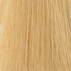 L'Oreal Professionnel Inoa - Краска для волос Иноа 10.31 Очень яркий блондин золотистый пепельный, 60 мл
