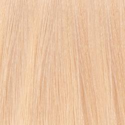 L'Oreal Professionnel Inoa - Краска для волос Иноа 10 Очень яркий блондин, 60 мл