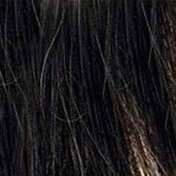 L'Oreal Professionnel Inoa - Краска для волос Иноа 4.1 Шатен пепельный 60 мл