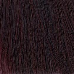 L'Oreal Professionnel Inoa - Краска для волос Иноа 4.20 Шатен перламутровый 60 мл