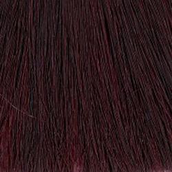 L'Oreal Professionnel Inoa - Краска для волос Иноа 4.26 Шатен перламутрово-фиолетовый 60 мл