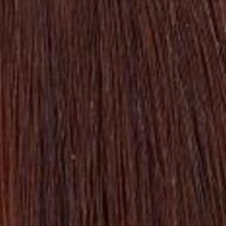 L'Oreal Professionnel Luo Color - Краска для волос Луоколор нутри-гель 5.3 Светлый шатен золотистый  50 мл