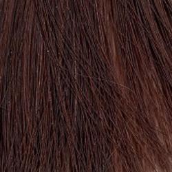 L'Oreal Professionnel Inoa - Краска для волос Иноа 6.23 Темный блондин перламутровый золотистый, 60 мл