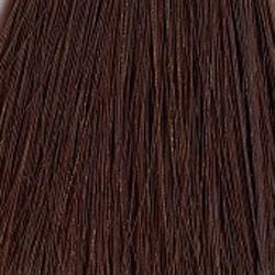 L'Oreal Professionnel Inoa - Краска для волос Иноа 6.3 Темный блондин золотистый, 60 мл