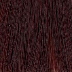 L'Oreal Professionnel Inoa - Краска для волос Иноа 6.52 60 мл