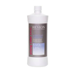 Revlon Professional YCE - Биоактиватор ультра софт 1,8% 900 мл