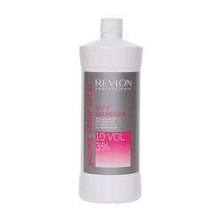 Revlon Professional YCE - Биоактиватор софт 3% 900 мл