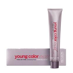 Revlon Professional YCE - Краска для волос 8-12, 70 мл