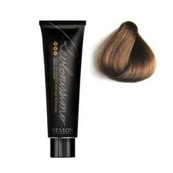 Revlon Professional Revlonissimo NMT High Coverage - Краска для волос 7 Блондин (русый) 60 мл