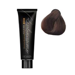 Revlon Professional Revlonissimo NMT High Coverage - Краска для волос 7-41 Натуральный ореховый блондин 60 мл