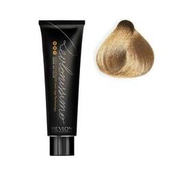 Revlon Professional Revlonissimo NMT High Coverage - Краска для волос 9-23 Перламутровый очень светлый блондин 60 мл
