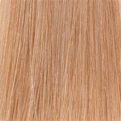 L'Oreal Professionnel Inoa - Краска для волос Иноа 9.13 Очень светлый блондин пепельный золотистый, 60 мл