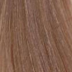 L'Oreal Professionnel Luo Color - Краска для волос Луоколор нутри-гель 9.13 Пепельно-золотистый 50 мл