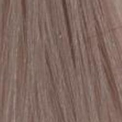 L'Oreal Professionnel Luo Color - Краска для волос Луоколор нутри-гель 9.1 Очень светлый блонд пепельный 50 мл
