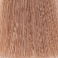 L'Oreal Professionnel Inoa - Краска для волос Иноа 9.2 Очень светлый блондин перламутровый, 60 мл