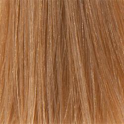 L'Oreal Professionnel Inoa - Краска для волос Иноа 9.31 Очень светлый блондин золотистый пепельный, 60 мл