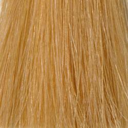 L'Oreal Professionnel Inoa - Краска для волос Иноа 9.32 Очень светлый блондин золотистый перламутровый, 60 мл