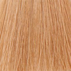 L'Oreal Professionnel Inoa - Краска для волос Иноа 9.3 Очень светлый блондин золотистый, 60 мл
