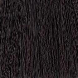 L'Oreal Professionnel Inoa - Краска для волос Иноа 3.0 Натуральный тёмный шатен 60 мл