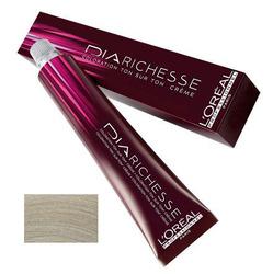 L'Oreal Professionnel Diarichesse - Краска для волос Диаришесс 9.01 50 мл