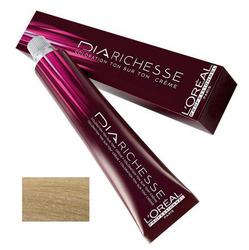 L'Oreal Professionnel Diarichesse - Краска для волос Диаришесс 9.02 Молочный коктейль перламутровый 50 мл