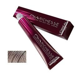 L'Oreal Professionnel Diarichesse - Краска для волос Диаришесс 9.11 Холодный пепел 50 мл