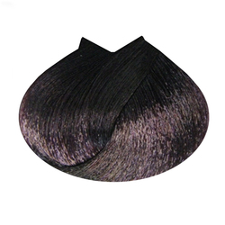 L'Oreal Professionnel Majirel - Краска для волос Мажируж 4.20 Шатен интенсивный перламутровый 50 мл
