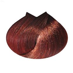 L'Oreal Professionnel Majirel - Краска для волос Мажируж 5.64 Светлый шатен красно-медный 50 мл