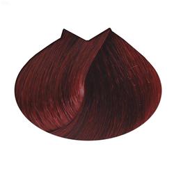 L'Oreal Professionnel Majirel - Краска для волос Мажируж 6.66 Темный блондин глубокий красный 50 мл