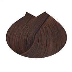 L'Oreal Professionnel Majirel - Краска для волос Мажирель 7.23  Блондин перламутрово-золотистый  50 мл