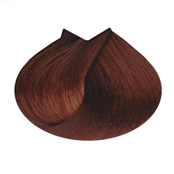 L'Oreal Professionnel Majirel - Краска для волос Мажирель 7.4 Блондин медный  50 мл
