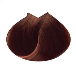 L'Oreal Professionnel Majirel - Краска для волос Мажирель 7.42 Блондин медно-перламутровый  50 мл