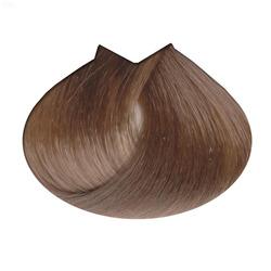 L'Oreal Professionnel Majirel - Краска для волос Мажиблонд ультра 901 Яркий блондин пепельный 50 мл