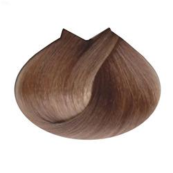 L'Oreal Professionnel Majirel - Краска для волос Мажиблонд ультра 902s Очень яркий блондин перламутровый 50 мл