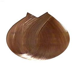 L'Oreal Professionnel Majirel - Краска для волос Мажирель 9.23 Очень светлый блондин перламутровый золотистый  50 мл