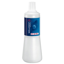 Wella Professionals Welloxon Perfect - Окислитель для окрашивания волос 12%, 1000 мл