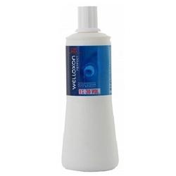 Wella Professionals Welloxon Perfect - Окислитель для окрашивания волос 9%, 1000 мл