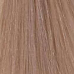 L'Oreal Professionnel Luo Color - Краска для волос Луоколор нутри-гель p02 Пастельные оттенки 50 мл