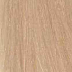 L'Oreal Professionnel Luo Color - Краска для волос Луоколор нутри-гель p03 Пастельные оттенки 50 мл