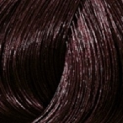 Wella Professionals Color Touch - Оттеночная краска для волос  44/05 Гиацинт 60 мл