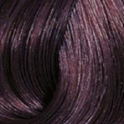Wella Professionals Color Touch - Оттеночная краска для волос  44/06 Орхидея 60 мл