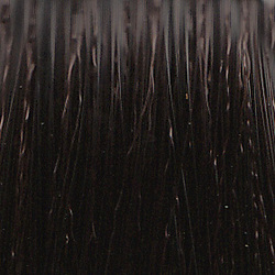 Wella Professionals Color Touch - Оттеночная краска для волос  44/07 Сакура 60 мл