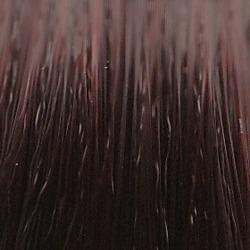 Wella Professionals Color Touch - Оттеночная краска для волос  55/05 Турмалин 60 мл