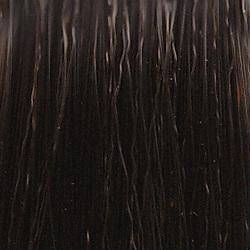Wella Professionals Color Touch - Оттеночная краска для волос  55/07 Кедр 60 мл
