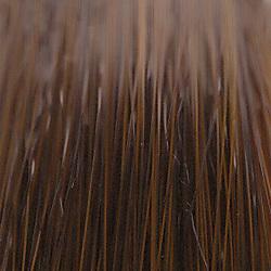 Wella Professionals Color Touch - Оттеночная краска для волос  66/03 Корица 60 мл
