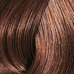 Wella Professionals Color Touch - Оттеночная краска для волос  66/04 Коньяк 60 мл