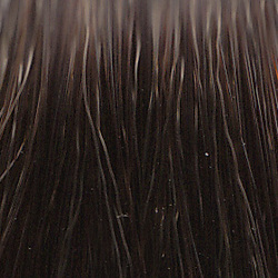 Wella Professionals Color Touch - Оттеночная краска для волос  66/07 Кипарис 60 мл