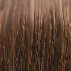 Wella Professionals Color Touch - Оттеночная краска для волос  77/03 Карри 60 мл